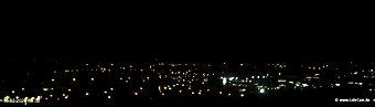lohr-webcam-18-02-2020-06:30
