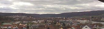 lohr-webcam-18-02-2020-12:20