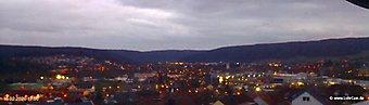 lohr-webcam-18-02-2020-17:50