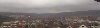 lohr-webcam-19-02-2020-10:20