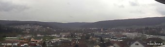 lohr-webcam-19-02-2020-11:10