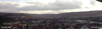 lohr-webcam-19-02-2020-14:10
