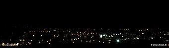 lohr-webcam-19-02-2020-21:20