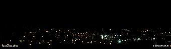 lohr-webcam-19-02-2020-23:00