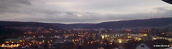 lohr-webcam-20-02-2020-07:10