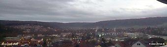 lohr-webcam-20-02-2020-07:20