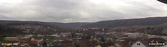 lohr-webcam-20-02-2020-13:50