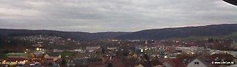 lohr-webcam-20-02-2020-17:50