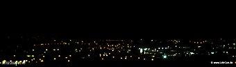 lohr-webcam-20-02-2020-20:40