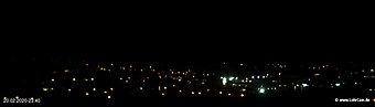 lohr-webcam-20-02-2020-23:40