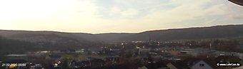 lohr-webcam-21-02-2020-09:01
