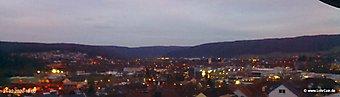 lohr-webcam-21-02-2020-18:00