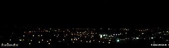 lohr-webcam-21-02-2020-22:10