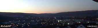 lohr-webcam-22-02-2020-07:00