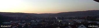lohr-webcam-22-02-2020-07:10