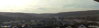 lohr-webcam-22-02-2020-09:10