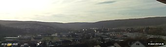 lohr-webcam-22-02-2020-09:20