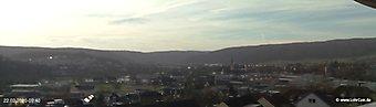 lohr-webcam-22-02-2020-09:40