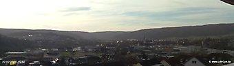 lohr-webcam-22-02-2020-09:50