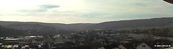 lohr-webcam-22-02-2020-10:10
