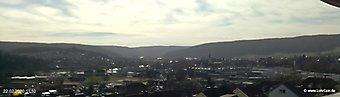 lohr-webcam-22-02-2020-11:10