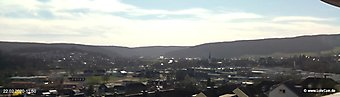 lohr-webcam-22-02-2020-11:50
