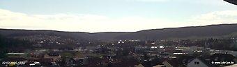 lohr-webcam-22-02-2020-12:10