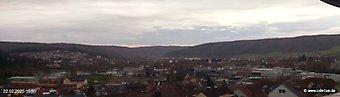 lohr-webcam-22-02-2020-16:50