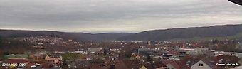 lohr-webcam-22-02-2020-17:20