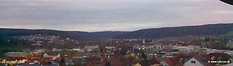 lohr-webcam-22-02-2020-17:40