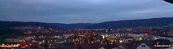 lohr-webcam-22-02-2020-18:00