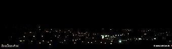lohr-webcam-23-02-2020-01:30