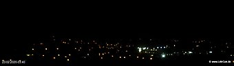 lohr-webcam-23-02-2020-03:40