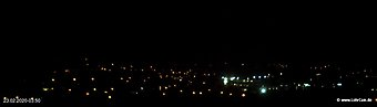 lohr-webcam-23-02-2020-03:50