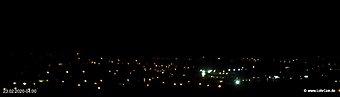 lohr-webcam-23-02-2020-04:00