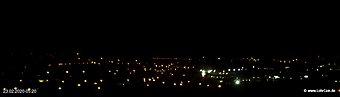 lohr-webcam-23-02-2020-05:20