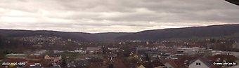 lohr-webcam-23-02-2020-13:10