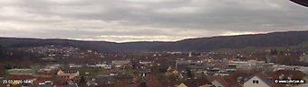 lohr-webcam-23-02-2020-14:40