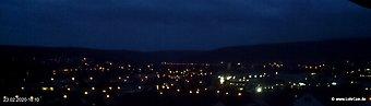 lohr-webcam-23-02-2020-18:10
