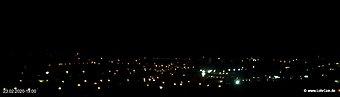 lohr-webcam-23-02-2020-19:00