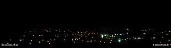 lohr-webcam-23-02-2020-19:20