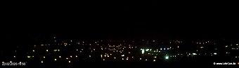 lohr-webcam-23-02-2020-19:50
