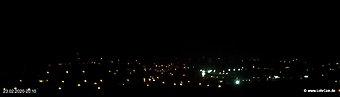 lohr-webcam-23-02-2020-20:10