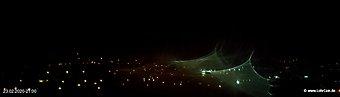 lohr-webcam-23-02-2020-21:00