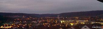 lohr-webcam-24-02-2020-07:00