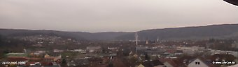 lohr-webcam-24-02-2020-09:00