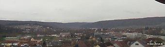 lohr-webcam-24-02-2020-10:40