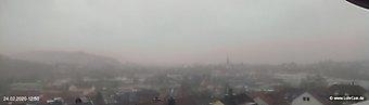 lohr-webcam-24-02-2020-12:50