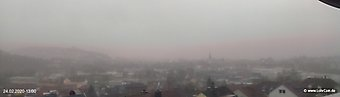 lohr-webcam-24-02-2020-13:00