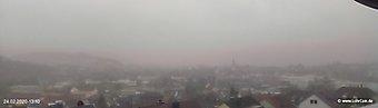 lohr-webcam-24-02-2020-13:10